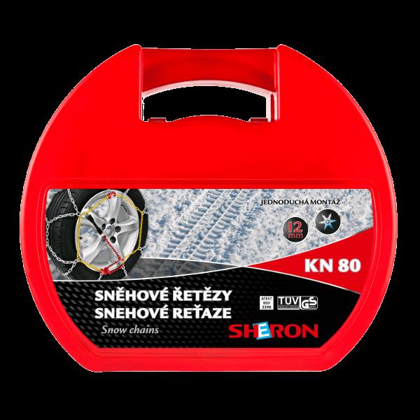 288725_01_sheron-holanc-80-2db-doboz.png