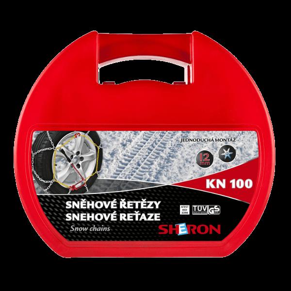 288727_01_sheron-holanc-100-2db-doboz.png