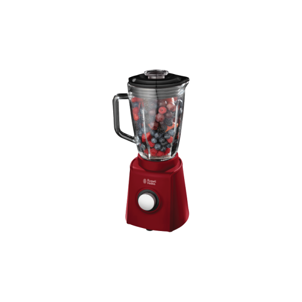 288772_01_russell-hobbs-desire-uvegkelyhes.png