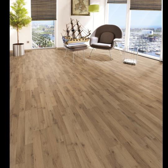 euroc lamin lt padl kremst lgy 7mm lamin lt padl lamin lt. Black Bedroom Furniture Sets. Home Design Ideas