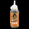 288928_01_gorilla-glue-orig-poliuretan-alapu.png