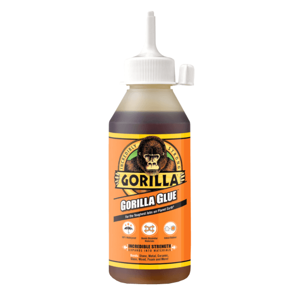 288929_01_gorilla-glue-orig-poliuretan-alapu.png