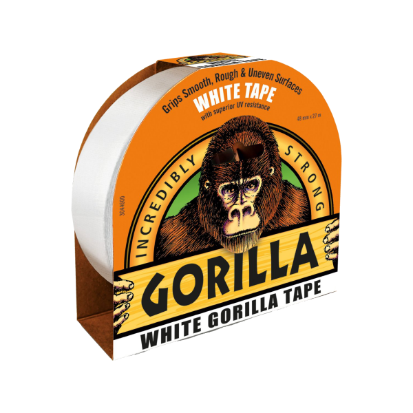 288937_01_gorilla-tape-white-ragasztoszalag.png