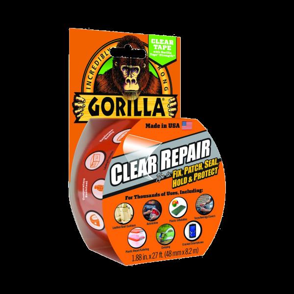 288938_01_gorilla-tape-clear-repair-viz--es.png