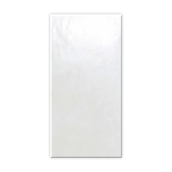 288988_01_beton-fali-csempe-blanco-25x50-cm-.png