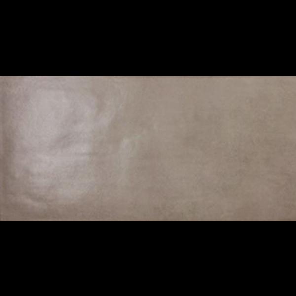 288991_01_beton-fali-csempe-moka-25x50-cm.png