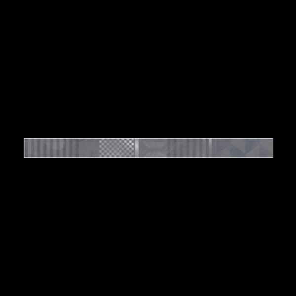 288992_01_beton-bordur-grafiti-gris-3-8x50-cm.png