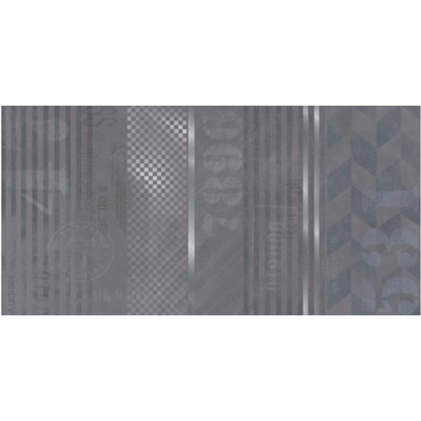 288994_01_beton-dekor-grafiti-gris-25x50-cm.png