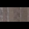 288995_01_beton-dekor-grafiti-moka-25x50-cm.png