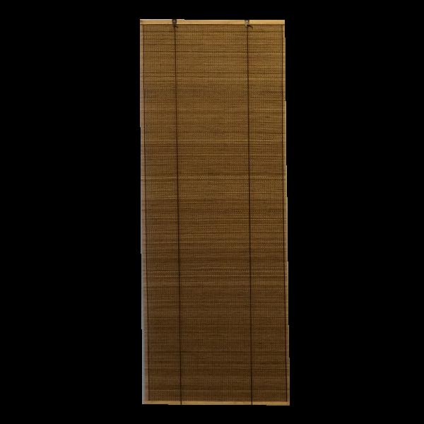 289068_01_bambuszrolo-80x160cm--natur.png