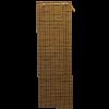 289076_01_bambuszrolo-120x180cm--karbonizalt.png