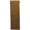 289078_01_bambuszrolo-80x180cm--karbonizalt.png