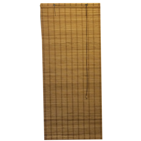 289082_01_bambuszrolo-80x180cm--karbonizalt.png