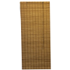 289084_01_bambuszrolo-140x180cm--karbonizalt.png