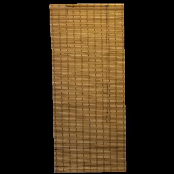 289086_01_bambuszrolo-100x180cm--karbonizalt.png