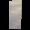 PVC RELUXA 25MM 60X140CM