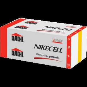 NIKECELL EPS 100/120 1000X500X120MM 4DB/CSOMAG