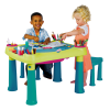 289295_01_kreativ-asztal-79x56x50cm-2-szekkel.png