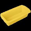 289321_02_szilikonos-puspokkenyer-forma-24cm.png