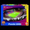 289351_01_puzzle-barcelona-camp-nou-1000db-os.png
