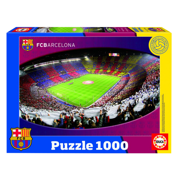 289351_01_puzzle-barcelona-camp-nou-1000db-os.png