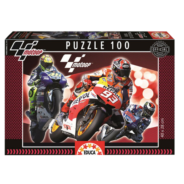 289356_01_puzzle-moto-gp-100db-os-40x28cm.png
