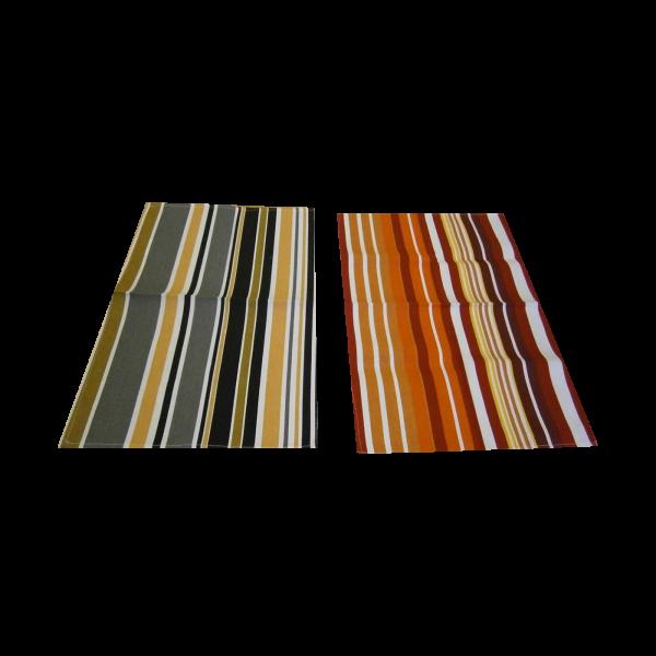 289366_01_etkezesi-alatet-textil-33x48cm.png