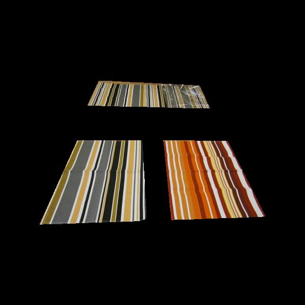 289366_02_etkezesi-alatet-textil-33x48cm.png