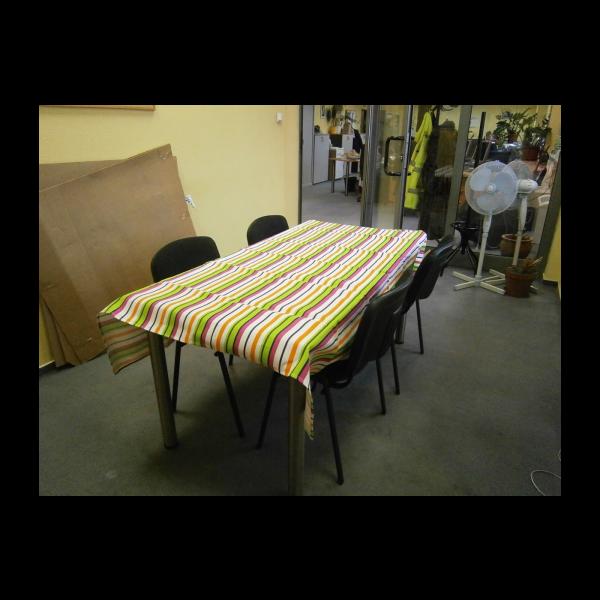289368_01_terito-textil-140x180cm-newtex.png
