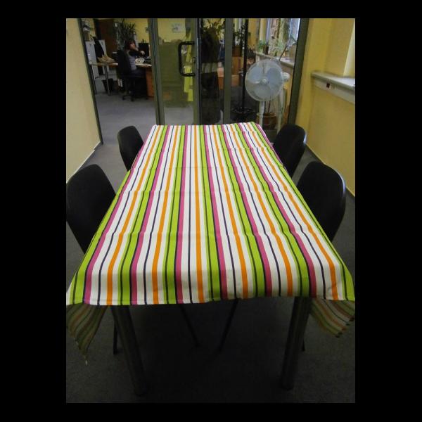 289368_02_terito-textil-140x180cm-newtex.png