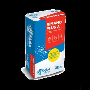 RIMANO PLUS A 20 KG