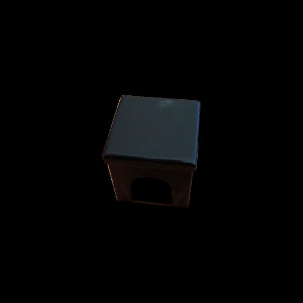 289473_01_osszehajthato-tarolos-uloke-fekete.png