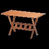 289482_01_cochin-osszecsukhato-asztal.png
