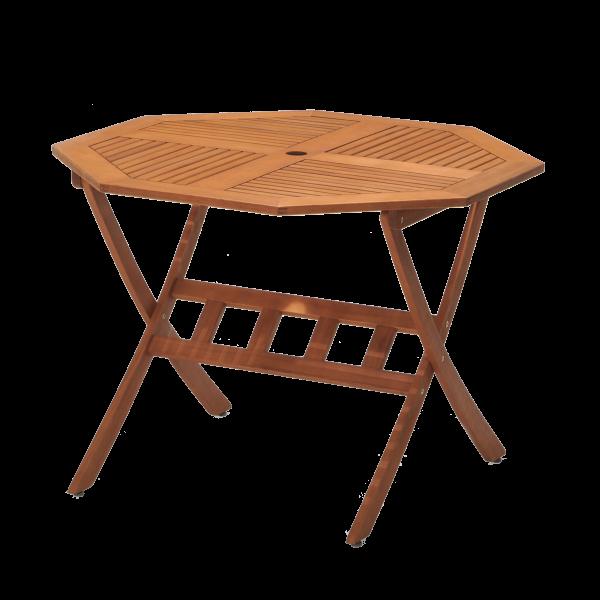 289488_01_kingsbury-asztal.png