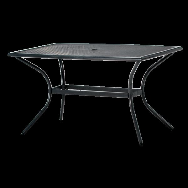 289492_01_mercury-asztal-150x90x74cm.png