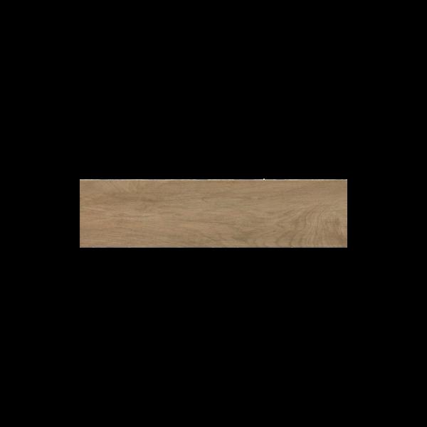 289710_01_essenze-noce-mazas-gres-padlolap.png