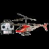 289767_01_taviranyitos-gyro-rc-helikopter.png