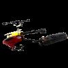 289772_01_taviranyitos-gyro-rc-helikopter.png