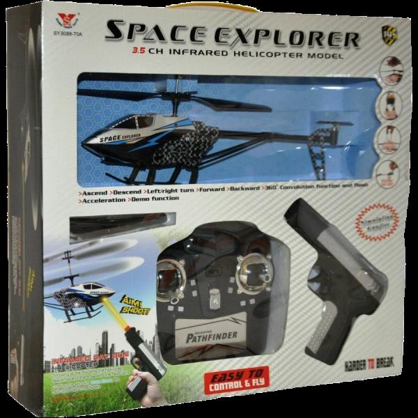289778_01_taviranyitos-gyro-rc-helikopter.png