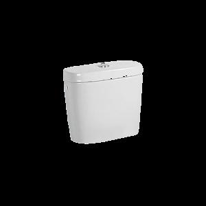 ALFÖLDI SAVAL 2.0 MONOBLOKKOS WC-TARTÁLY
