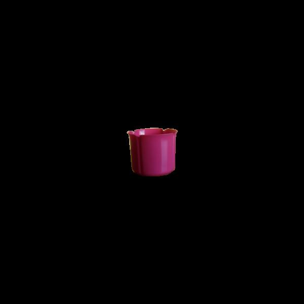 289973_02_kaspo-muanyag-szirom-magenta-15cm.png