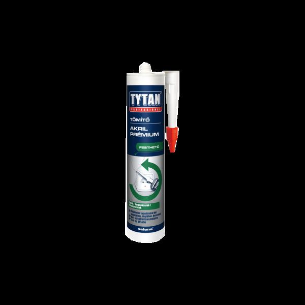 290003_01_tytan-premium-tomito-akril-feher-.png