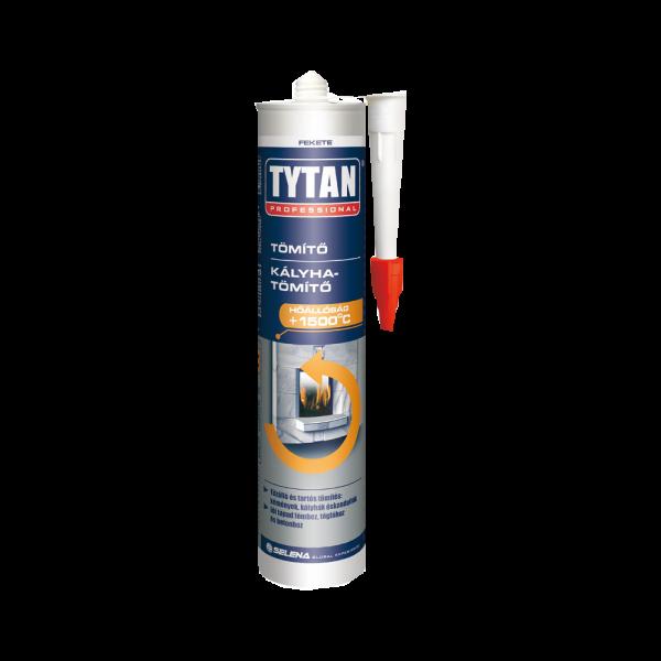 290004_01_tytan-kalyhatomito-1250-celsius-.png