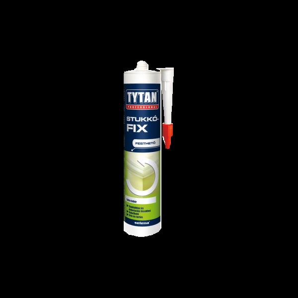 290006_01_tytan-stukkofix-wb-35-vizbazisu-.png