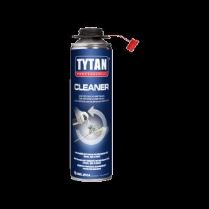 TYTAN PURHAB TISZTÍTÓ 500 ML
