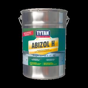 TYTAN ABIZOL H BITUMENES SZIG.4,5KG