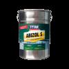290027_01_tytan-abizol-s-bitumenes-szigetelo-.png