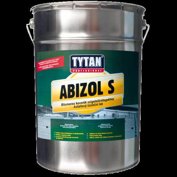 290029_01_tytan-abizol-s-bitumenes-szig-9-kg.png