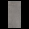 290092_02_posh-kigal-padlolap-30x60cm-szurke-.png