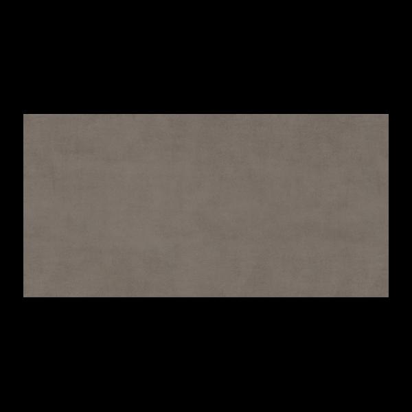 290092_01_posh-kigal-padlolap-30x60cm-szurke-.png